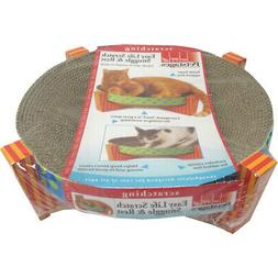 Easy Life Cat Scratcher and Hammock Cat Scratcher Scratch, S