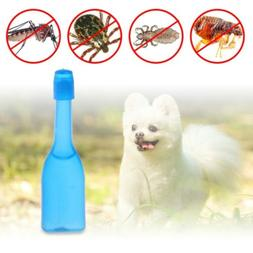 Pet Insecticide Flea Lice Insect Killer Spray For Dog Cat Pu