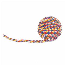 Petmate Jackson Galaxy Skitter Ball for Cats