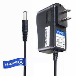 T-Power Ac Adapter for Fat Cat Electronx Electronic Soft Tip
