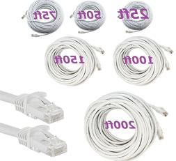 cat 6 cat6 patch cord cable 500mhz