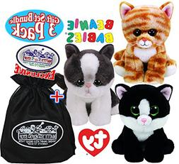 Editorial Pick TY Beanie Babies