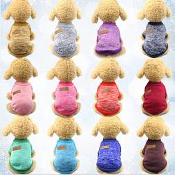 Dog Clothes <font><b>For</b></font> <font><b>Small</b></font