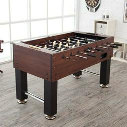 Foosball Soccer Game Table Fat Cat Tirade MMXI  / Model 64-