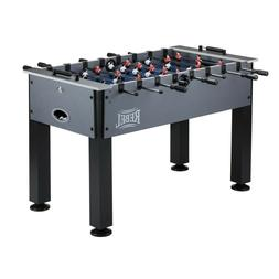 "FOOSBALL SOCCER TABLE FAT CAT REBEL 54""x31""x30"""