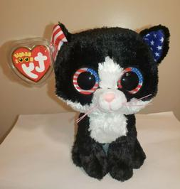 FREEDOM TY BEANIE BOOS EXCLUSIVE