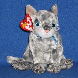 c8516b55b9a TY FRISCO the CAT BEANIE BABY - MINT