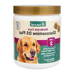 Joint Care Supplement For Dogs, Support Joint Health with Gl