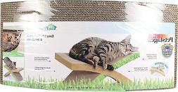 Petstages - Invironment Easy Life Hammock And Scratcher