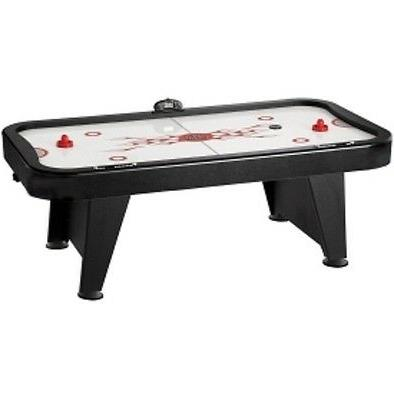 Fat Cat Storm MMXI 7ft Air Hockey Table with FREE Shipping