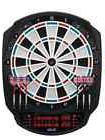 Fat Cat Viper Rigel Electronic Soft Tip Dart Board -