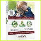 Flea And Tick Prevention For Cats Drops Treatment Botanical