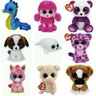 "Ty Beanie Boo Babies, 6"" Plush Baby Originals, 24 to choose"