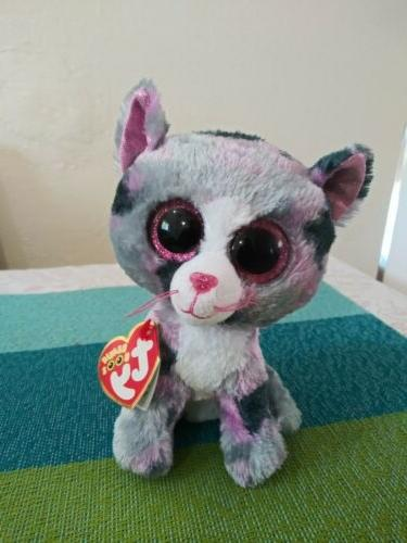 beanie boos lindi the cat 6 2016