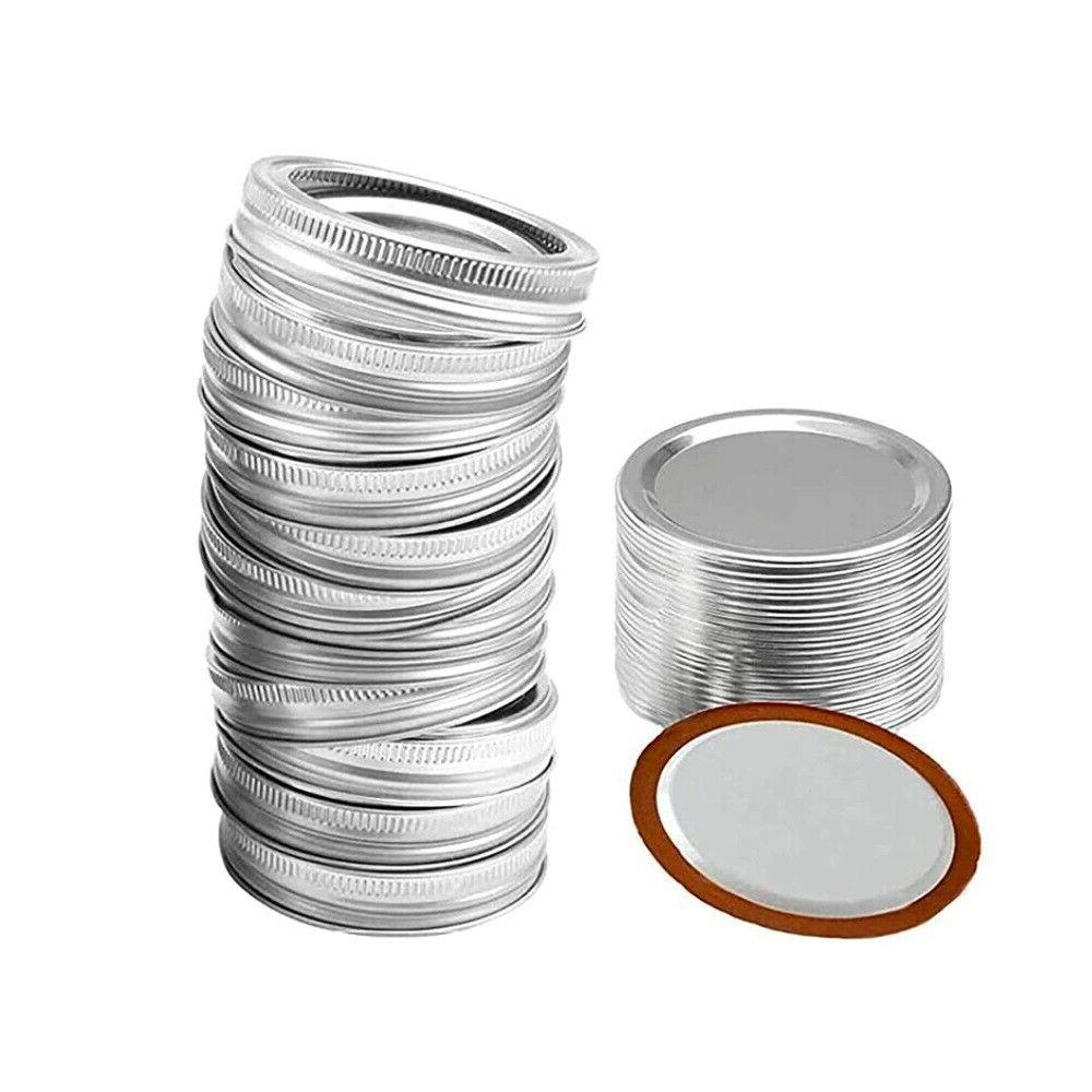 dangle mouse feather small mouse toy wood