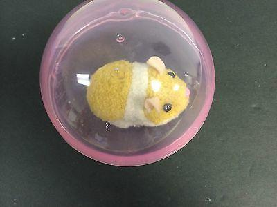 HAMSTER TOY CATS,DOGS KIDS