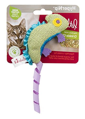 duranimals cat litter scoop