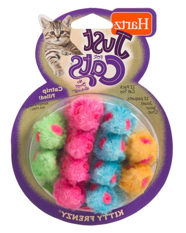 just for cats cat toy