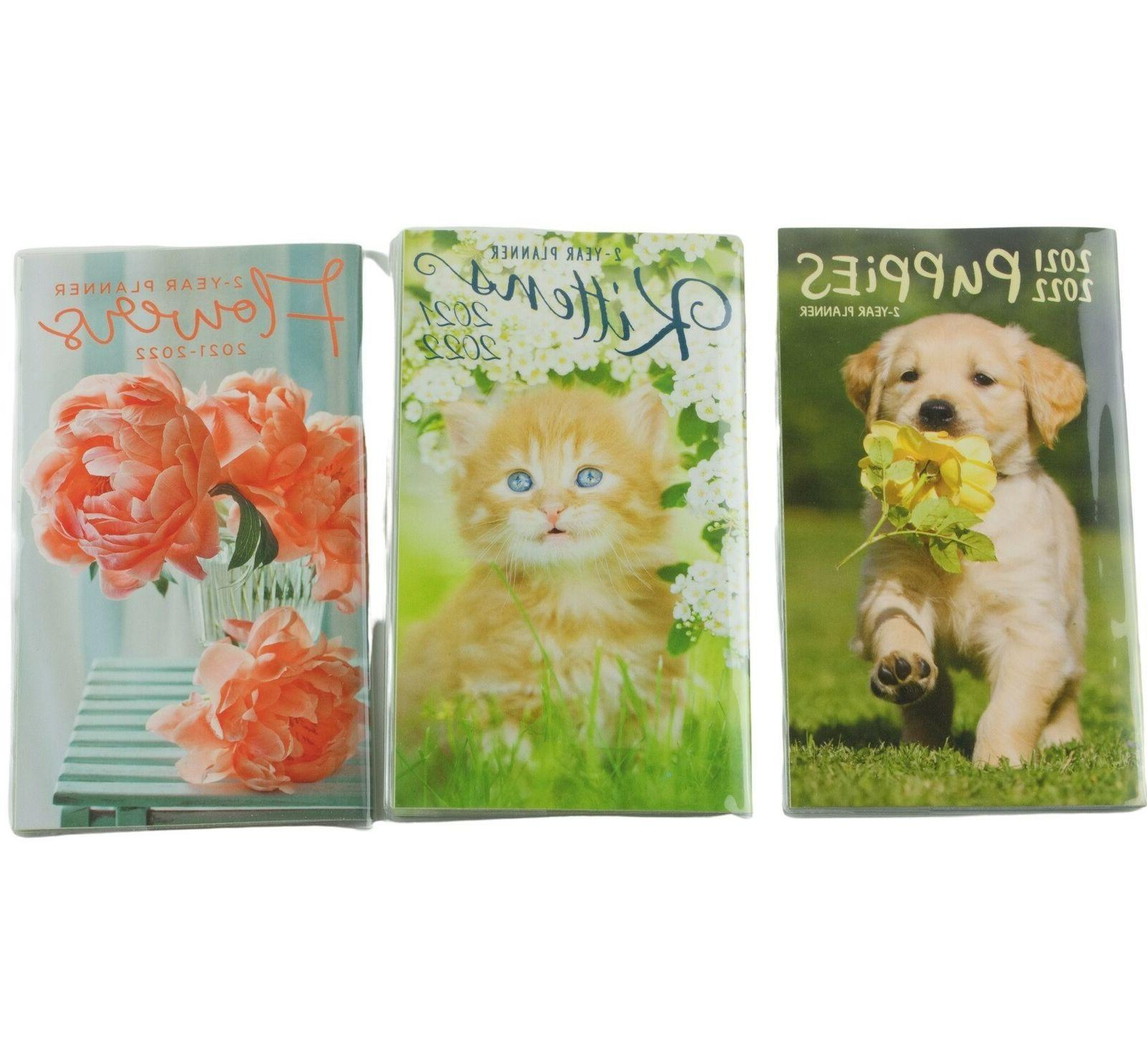 kittens cats puppies dogs flowers 2021 2022
