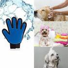Magic Cleaning Brush Glove Rope for Pet Dog&Cat Massage Groo