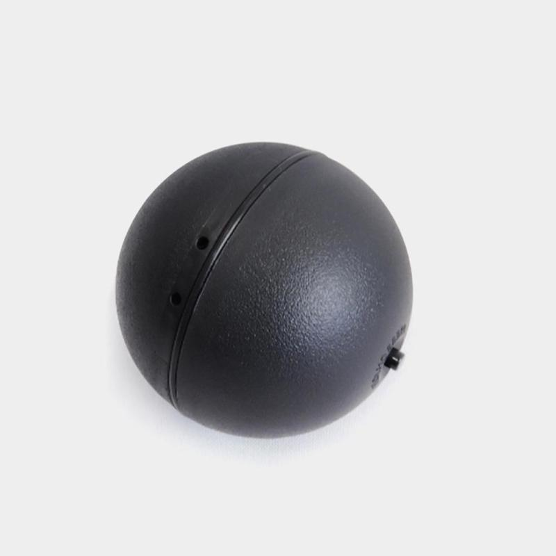 Milo Automatic For Pet Electric Ball