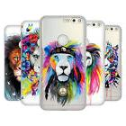 OFFICIAL PIXIE COLD CATS HARD BACK CASE FOR GOOGLE PHONES