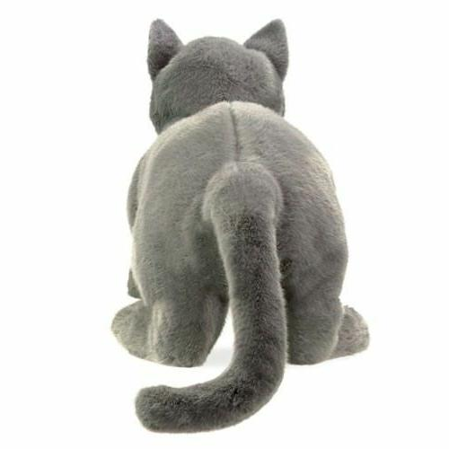 PURRING CAT 3113 ~ NEW 2018! FREE SHIPPING/ ~