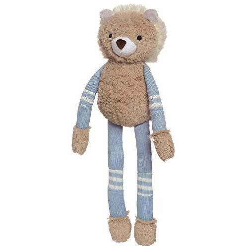 Manhattan Toy Twiggies Lion 16""