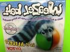 WEAZEL BALL OUR MOST POPULAR TOY FOR CATS OR DOGS