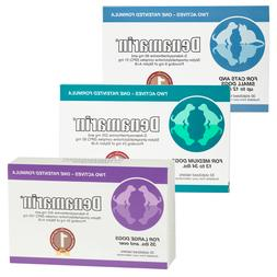 Nutramax Denamarin for Cats and Dogs  30ct Tablets