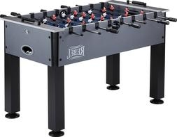 Fat Cat Rebel Foosball Table / 64-0913
