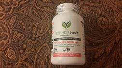 Vetri Science Mega Probiotic for cats & dogs all weight rang